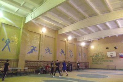 спорт3